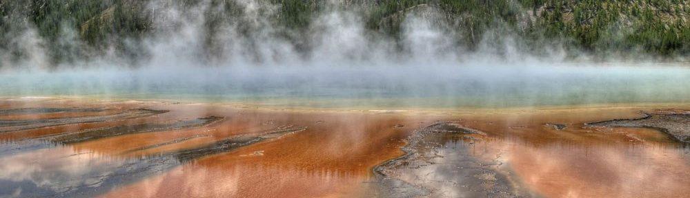 Hidrojeoloji Mühendisleri ve Su Kaynakları Araştırma Derneği